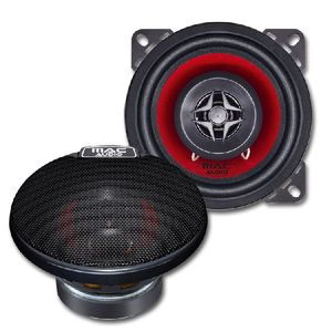 MAC AUDIO APM Fire 10.2 auto zvučnici