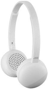 JVC HA-S20BTHE slušalice bluetooth on-ear