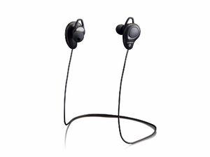 LENCO EPB-015 bluetooth slušalice BK crne in-ear