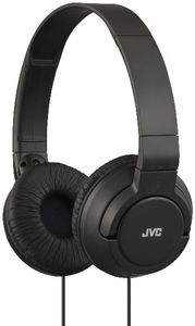 JVC HA-S180BEF slušalice on-ear