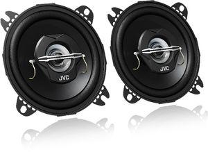 JVC CS-J420X auto zvučnici