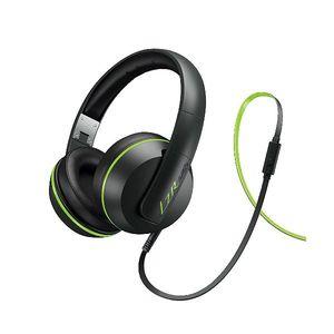 MAGNAT LZR 580 S slušalice