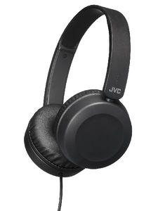 JVC HA-S31MBE slušalice on-ear