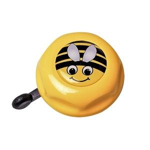 RFR Zvono JUNIOR BEE Yellow'n'Black