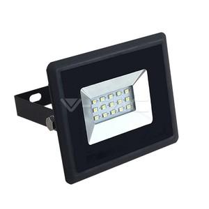 V-TAC 10W LED reflektor SMD 6500K