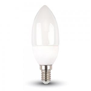 V-TAC LED žarulja - 4W E14 4500K