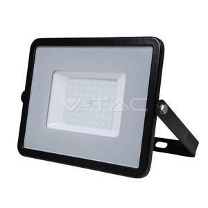 V-TAC 50W LED reflektor SMD SAMSUNG čip 6400K 5 godina garancija