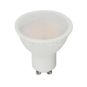 V-TAC LED žarulja - SAMSUNG čip GU10 5W 3000K