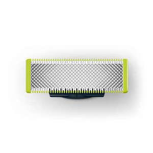 Philips OneBlade zamjenjiva oštrica QP210/50
