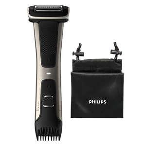 Philips brijaći aparat za tijelo BG7025/15