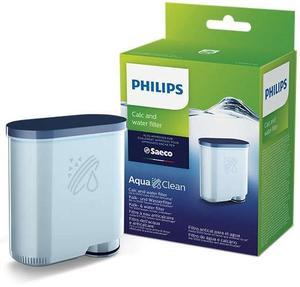 Philips Saeco filtar protiv kamenca i filtar za vodu CA6903/10