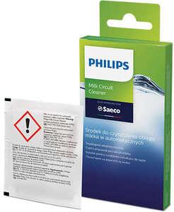 Philips komplet za održavanje CA6705/10