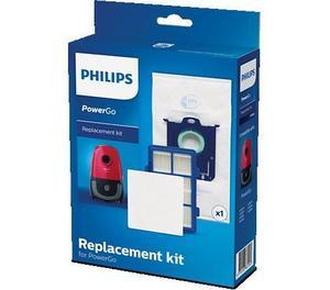 Philips zamjenski komplet FC8001/01