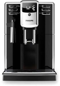 Philips aparat za kavu EP5310/10