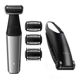 Philips aparat za brijanje BG5020/15
