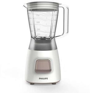 Philips blender HR2052/90