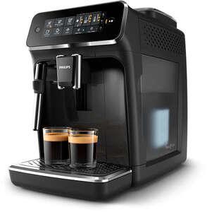 Philips automatski aparat za espresso EP3221/40