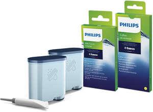 Philips komplet za održavanje CA6707/10