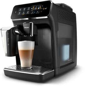 Philips automatski aparat za espresso EP3241/50