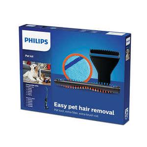 Philips dodatna oprema za štapne usisavače FC6077/01