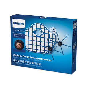 Philips filter FC8013/01