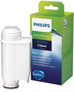 Philips komplet za održavanje CA6702/10