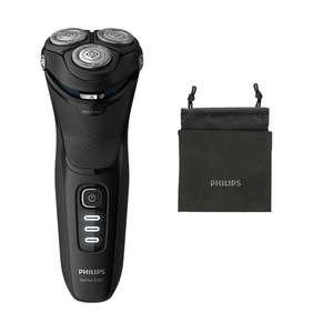 Philips aparat za brijanje S3233/52