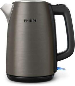 Philips kuhalo za vodu HD9352/80