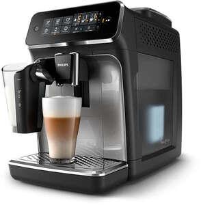 Philips automatski aparat za espresso EP3246/70