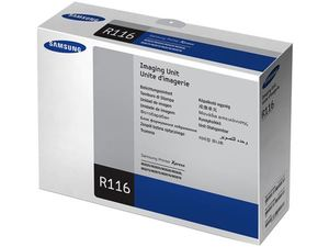 Toner HP MLT-R116/SEE SV134A