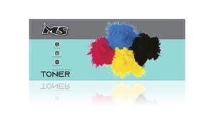 Toner HP Q2612A/CRG-703/ FX-10 MS