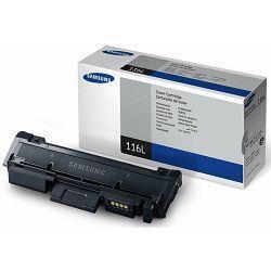 Toner HP MLT-D111S/ELS SU810A