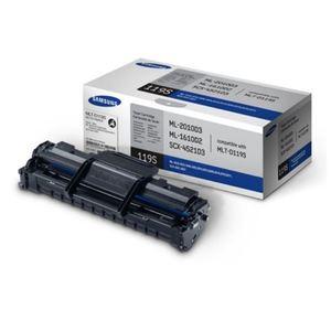 Toner HP MLT-D119S/ELS SU863A