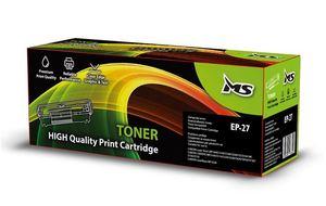 Toner HP CB543A / CRG-716 MS