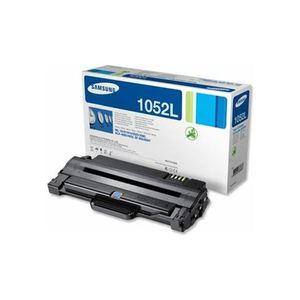 Toner HP MLT-D1052L/ELS SU758A