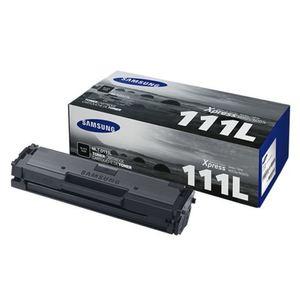 Toner HP MLT-D111L/ELS SU799A