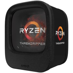 Procesor AMD Ryzen Threadripper 1900X