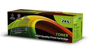 Toner HP CF283X/CRG-737 MS