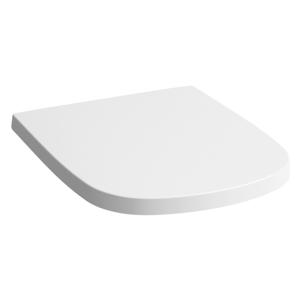 LAUFEN PALOMBA toaletna daska 8.9180.2 soft-close