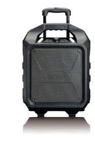 LENCO PA-90 prijenosni bluetooth zvučnik
