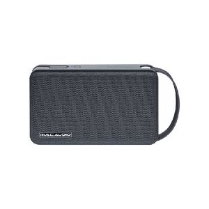 MAC AUDIO Elite 3000 prijenosni bluetooth zvučnik