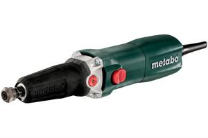 METABO ravna brusilica GE 710 PLUS - 710 W