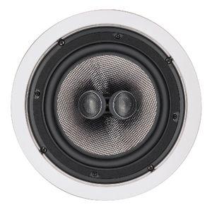 MAGNAT 82 ugradbeni zvučnik Interior IC / kom