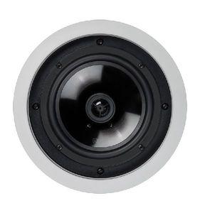 MAGNAT 62 ugradbeni zvučnik Interior ICP / kom
