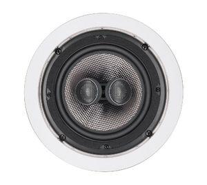 MAGNAT 62 ugradbeni zvučnik Interior IC / kom