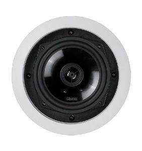 MAGNAT 52 ugradbeni zvučnik Interior ICP / kom