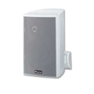 MAGNAT PRO160 SYMBOL zvučnici za vanjsku uporabu white / par