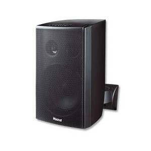 MAGNAT PRO130 SYMBOL zvučnici za vanjsku uporabu black / par