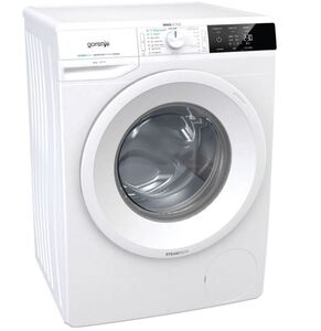Gorenje perilica rublja WEI843S