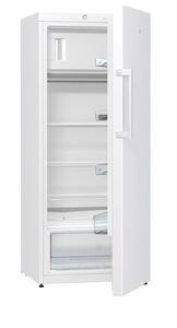 Gorenje hladnjak RB6151AW